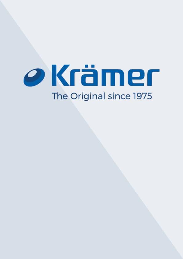 Krämer AG Factsheet