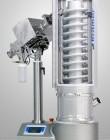 Combined Unit KD7015-750/Lock Dusttight