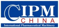 China National Pharma Machinery Exposition