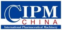 China International Pharma Machinery Exposition