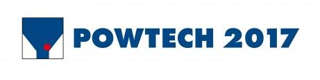 Technopharm / Powtech