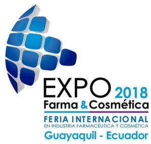 Expo Farma & Cosmetica